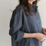 Airport Fashion Blouse | Suga – BTS