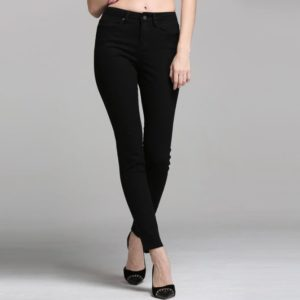 Black Jeans4