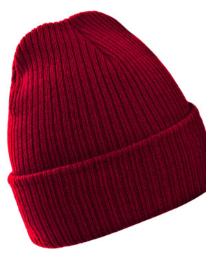 High Quality Beanie inspired by Bts Airport Fashion Jimins Outfit