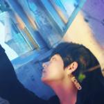Loved Earrings – BTS Teaser Singularity