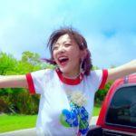Rose Earrings | Ahn Ji Young | Bolbbalgan4