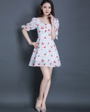 Gugudan Semina Nayoung Outfit