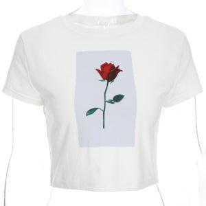 KPOP Blackpink Outfit T-Shirt