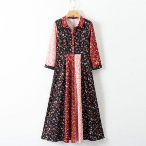 (G)I-DLE Alone Shuhua Fashion