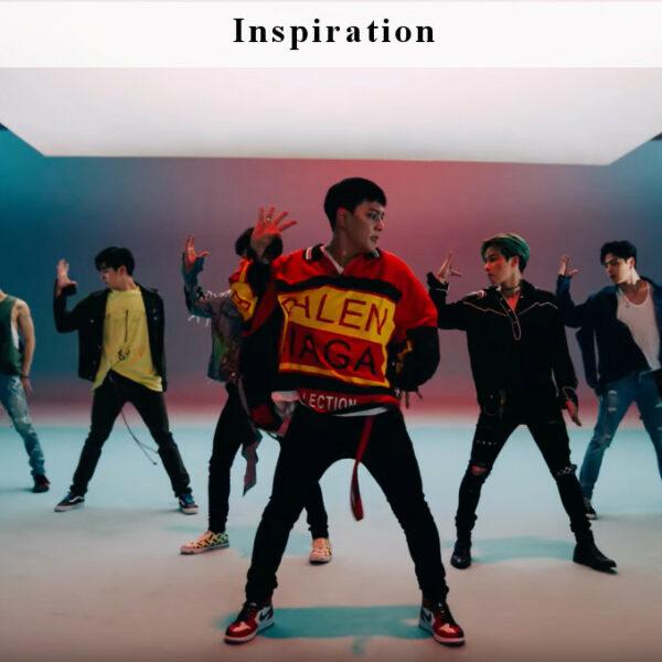 Ballen Ballen Sweater | Jay – IKON