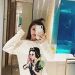 Snow White Sweater | Suga - BTS