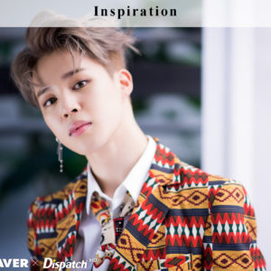 "ChimChim ""IDOL"" Earrings 