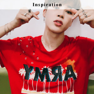 "Red ""Army"" T-Shirt 