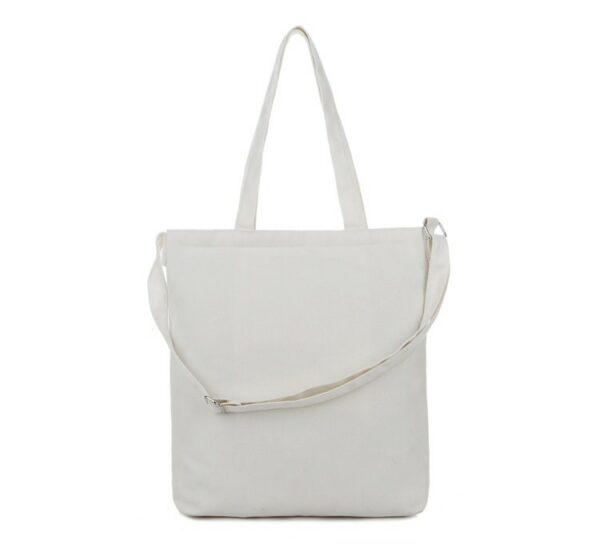 Drilleys USA Bag | Kim Bok Joo – Weightlifting Fairy Kim Bok Joo
