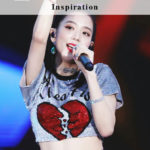 Black Shorts | Jisoo – BlackPink