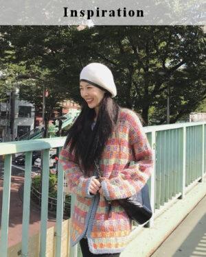 White Hat | Hyuna