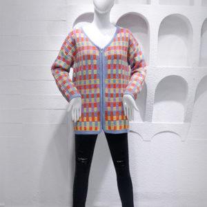 Hyuna Outfit similar Cardigan