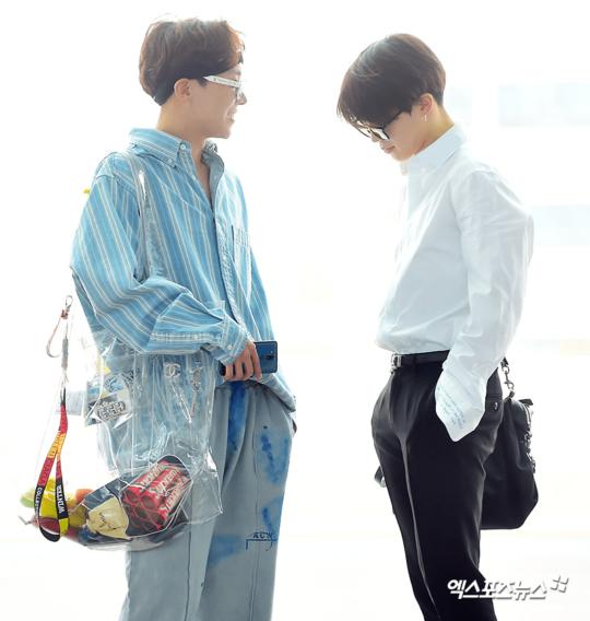 BTS Outfit Shop - Get BTS Clothes & BTS Fashion - Similar Style To Shop!