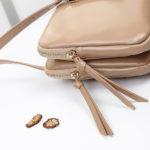 Small Bag   Jung Hee Joo – Memories of the Alhambra