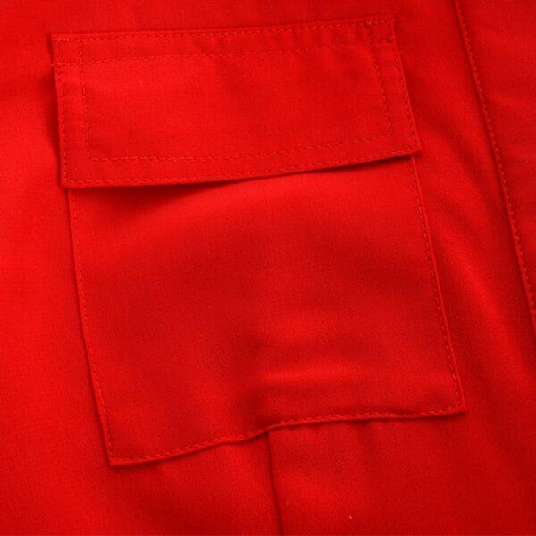 Red Dress   Cha Soo-Hyun – Encounter