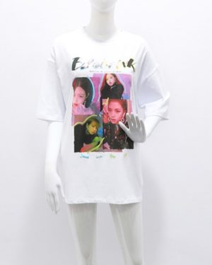 blackpink-group-tshirt