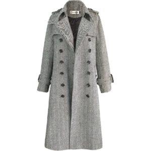 encounter-graycoat
