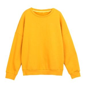 encounter-yellowsweater