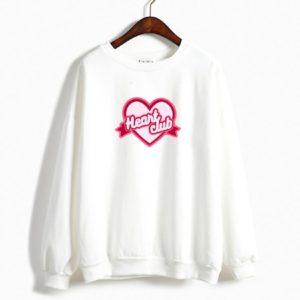 red-velvet-heart-club-sweater