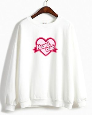 red-velvet-heart-club-sweater