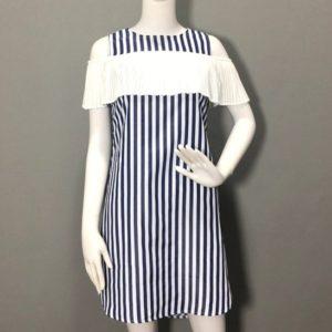 red-velvet-irene-striped-dress