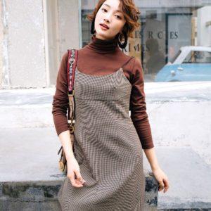 red-velvet-joy-korean-houndstooth-dress2