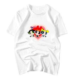 red-velvet-joy-power-puff-girls-tshirt