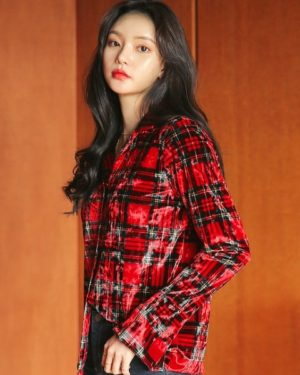 red-velvet-joy-red-plaid-shirt2