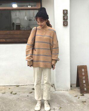 red-velvet-seulgi-retro-pullover