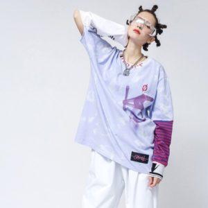 red-velvet-wendy-punk-shirt2