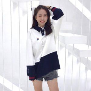 red-velvet-wendy-white-sweater-collar11