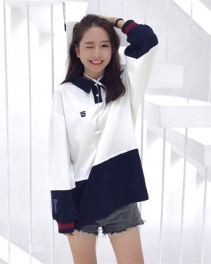 red-velvet-wendy-white-sweater-collar11