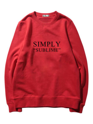 red-velvet-yeri-simply-sublime-sweater