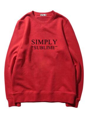 red-velvet-yeri-simply-sublime-sweater