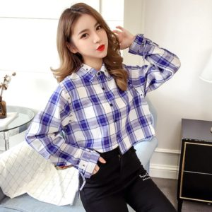 twice-cropped-blue-blouse