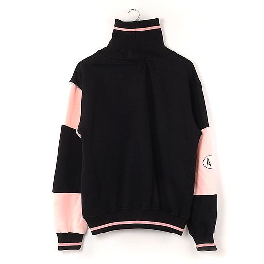 Flight Sweater | Nayeon – Twice