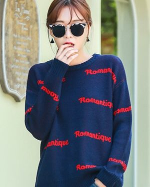 twice-jeongyeon-romantique-sweater