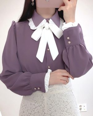 twice-momo-chic-lilac-blouse4 (1)
