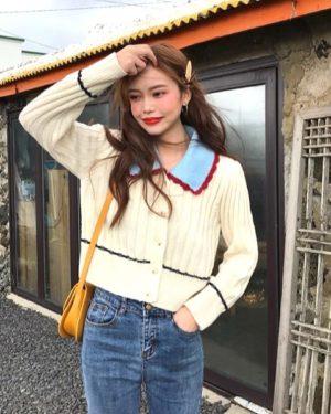 twice-nayeon-cardigan-baby-collar