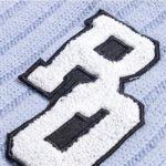 Grey-Blue Sweater | Nayeon – Twice