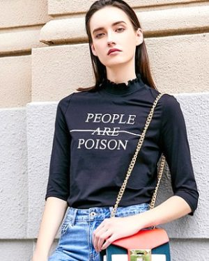 twice-poison6