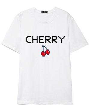 twice-tzuyu-cherry-tshirt