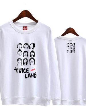 twiceland1