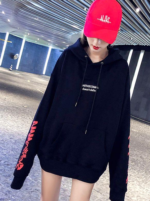 Black Hoodie   Jimin – BTS