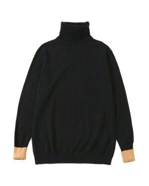 bts-jimin-black-turtleneck-sweater
