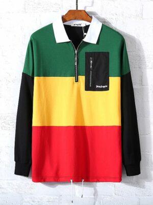 bts-jungkook-colorful-sweater