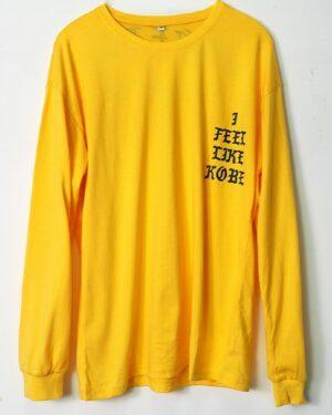 bts-suga-i-feel-like-kobe-sweater