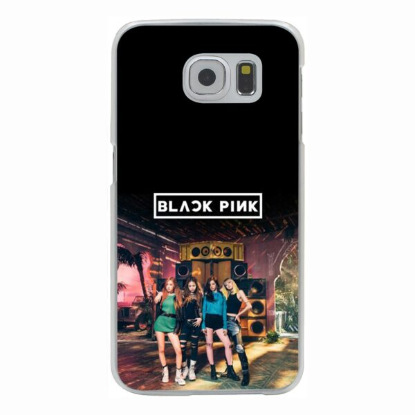 Samsung Case – Boombayah Picture