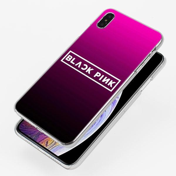 IPhone Case – BlackPink Case