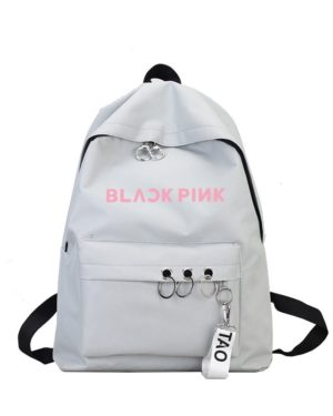 BestSeller BlackPink Backpack